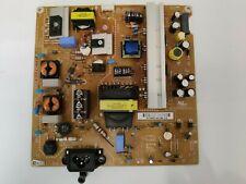 POWER SUPPLY BOARD PSU EAX65423701 (2.1) REV 2.1 - LG 42LB630V 39LB561V LED TV