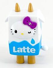 Tokidoki x Hello Kitty Mystery Vinyl - Latte Kitty - FIGURE ONLY