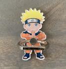 Naruto Shippuden Phone Finger Ring Holder Pop Accessories