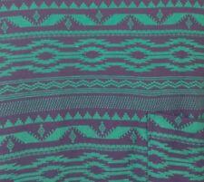 Brand New With Tags  Lularoe M Medium Carly Dress