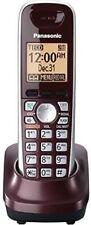Panasonic KX-TGA653R Replacement  Handset FOR KX-TG6511,6512,6513,6531