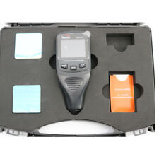 Nicety CM8806FN LCD Display Coating Thickness Gauge Painting Thickness 0 -1250um