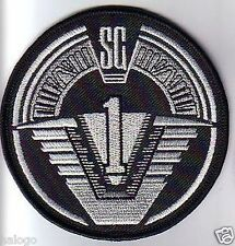STARGATE SG1 SCREEN VERSION PATCH - SG1sc