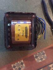 Transformer Ferguson Pf3784