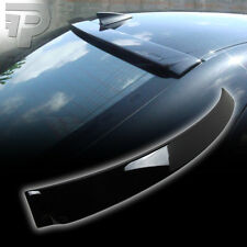 PAINTED For TOYOTA Corolla ALTIS REAR ROOF SPOILER WING NEW 08 13▼