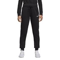 adidas Core Damen Fitness Trainingshose Essentials Solid Pant schwarz