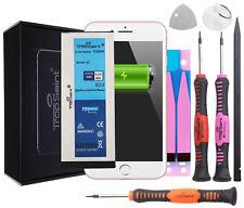 Batterie iPhone 6S Interne Haute Qualité avec Outils, Adhésifs et Garantie 2 ans