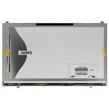 """Samsung NP535u3c-A03de 13.3"""" WXGA HD NEW LED LCD Screen"""