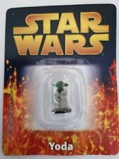DeAgostini - Star Wars - The Official Figurine Collection - Yoda