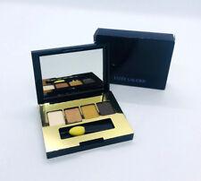 Estée Lauder PUR couleur ENVY 4 eyeshadow palette - Ivoire Power 2 et 5 -