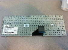 HP Pavilion dv6000 Keyboard Used