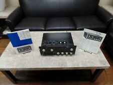 Mcintosh C26 Preamplifier / Serviced / Clean Unit / Manual Copy / Take A Look !