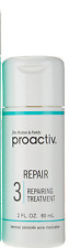 Proactiv 90 day 3oz Repairing Treatment Lotion