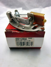 U.S. Seller Genuine OEM Briggs and Stratton Breaker Ignition 391284 Ship Include