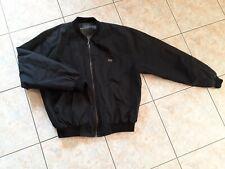 b129090794 Manteaux et vestes Lacoste taille L pour homme | Achetez sur eBay