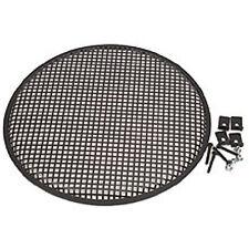"Peavey 18"" Metal Speaker Grill Kit"