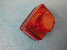LUCAS L917 TYPE REAR LIGHT 1973-83   NORTON 750/850 TRIUMPH T140 T150 T160