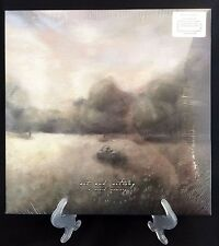 Set and Setting A VIVID MEMORY Double LP 2014 180g Vinyl Record + Download NEW