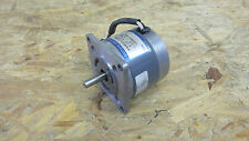 EASTERN AIR DEVICES STEPPING MOTOR LA23ECK-4A3
