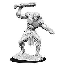 D&D Nolzur's Marvelous Miniatures 1 Fomorian Giant