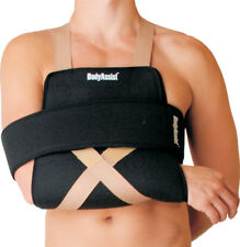 Pouch Arm Sling with Stabilization Swathe_BodyAssist