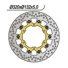 DISCO FRENO ANT. DX-SX NG 297 99/02 YAMAHA YZF R7 (OW02) 750 65.9297 32015013256