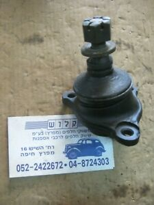 Hino Contessa 1300cc 1961 - 67  Suspension & Steering  BALL JOINT  CONTROL ARMS