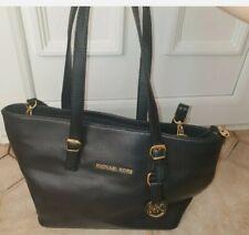 Michael kors bag Used once