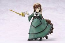*A1443 Yujin Rozen Maiden SR Figure Suiseiseki Japan Anime official