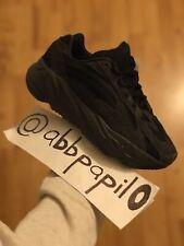 Adidas Yeezy Boost 700 V2 - VANTA (UK 3.5) *ALL SIZES AVAILABLE*
