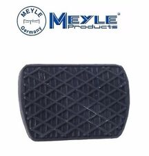 For Mercedes R107 W114 W115 W116 W123 W126 R129 Brake Pedal Pad 1232910082 Meyle