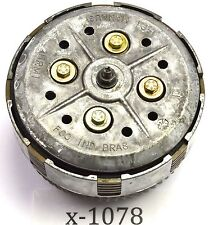 Rieju RS2 125 Matrix - Kupplung komplett