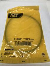 NEW Caterpillar (CAT) 130-0229 or 1300229 O-RING