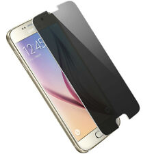 Samssung Galaxy S6 Impossible Tempered ITG Privacy Screen Protector