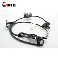 OE# 89543-06010 ABS Speed Sensor Front Left Driver Side For Toyota Camry 02-06