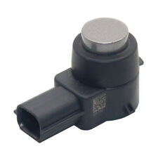 NEW Reverse Backup Bumper Assist Object Parking Sensor For GMC 25961320