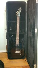 B.C. Rich ASM-1 Electric Guitar