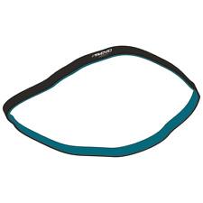 Avento Fitness-Powerband Latex Heavy