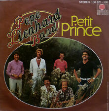 """7"""" 1979 ! PEPE LIENHARD BAND : Petit Prince // MINT- \"""