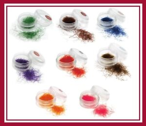 Various Colour Color High Quality Individual eyelash extensions lash 0.5g in UK
