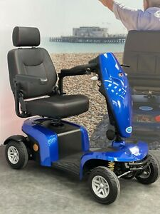 **AUTUMN SALE** Kymco Komfy 4 Mobility Scooter