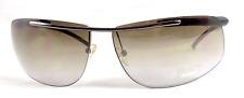 ZeroRH+ RH53003 Wrap Mirrored Anti-Reflection Light Cycling Sport Sunglasses