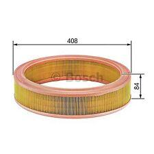 BOSCH Air Filter 1457429970 - Single