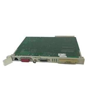 Siemens Simatic S5 TCP/IP 200-3000-01 Ethernet Interface
