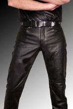 Pantalons jeans pour homme