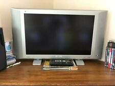 TV PHILIPS LCD F9975/12 - FLAT TV