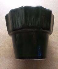 Vintage Hull USA 41 Pot / Planter