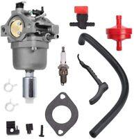 Carburetor carb for 219807-3376-B1 Engine Carburetor