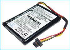 Battery for TomTom VF2 950 mAh Li-ion