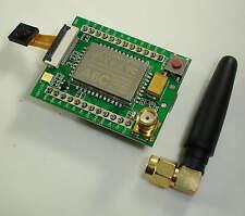 GSM GPRS Camera Module A6C Breakout